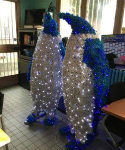 pingouins_voles_aulnay