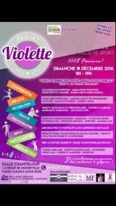 projet_violette_aulnay