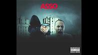 rap_aulnay_rien_a_change