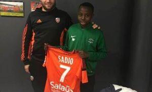 sayyidoul_mohamed_sadjo