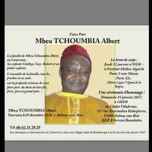 albert_tchoumbia
