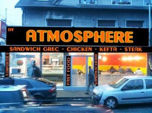 atmosphere_aulnay