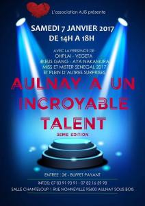 aulnay_incroyable_talent