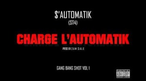 automatik_rap_aulnay_charge