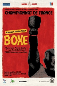 boxe_aulnay