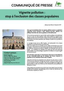 c-de-presse_pollution_v1