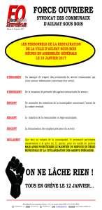 cantine-ag-du-10-janvier-2017-motion