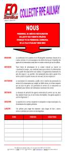 cantine-tract-petition-collectif-ok
