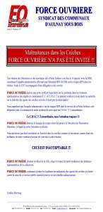 communique-enquete-administrative-creches-fo-pas-invite-18-01-2017_page_1