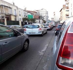 fernand_herbaut_embouteillage_2