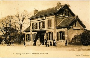 gare_aulnay_1875