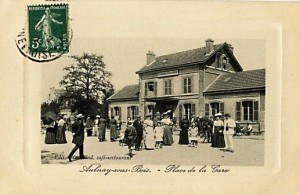 gare_aulnay_1875_a