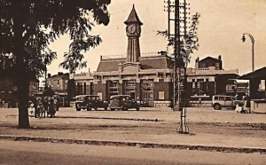 gare_aulnay_1912_a