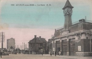 gare_aulnay_1912_b