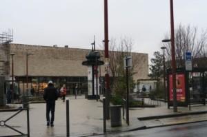 gare_aulnay_aujourdhui_2