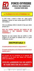 greve-suite-attaque-de-la-cftc