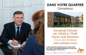 permanence_ormeteau