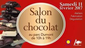 salon_chocolat_aulnay