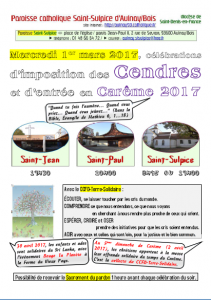 flyer_cendres2017_aulnaystsulpice-211x300