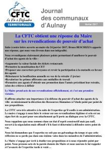 journal-des-communaux-d-aulnay-fevrier-2017