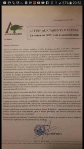mercredi_ecole_aulnay