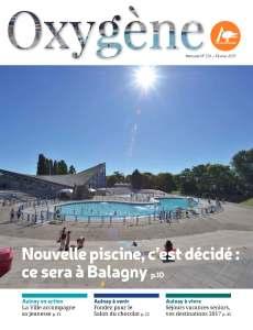 oxy-231_ok_page_01