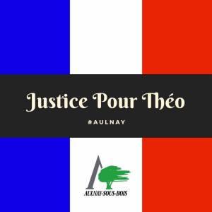 theo_luhaka_justice