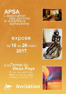 2017-APSA-INVITATION-Vieux-Pays-RECTO