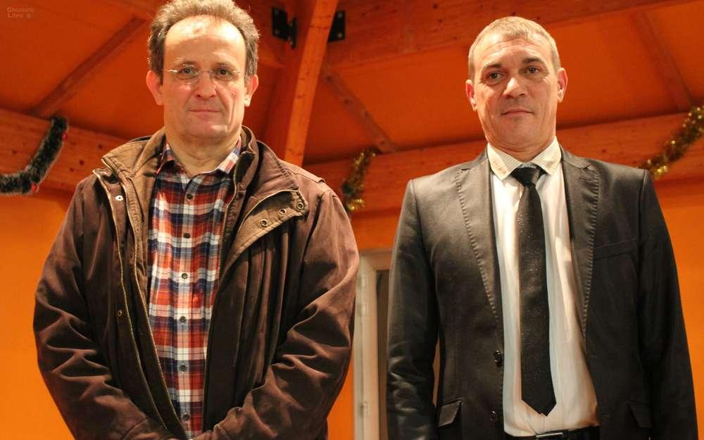 Docteur Aulnay Sous Bois - Selon Charente Libre, un docteur quitte Aulnay sous Bois u2026dans le Val de Marne Aulnaycap