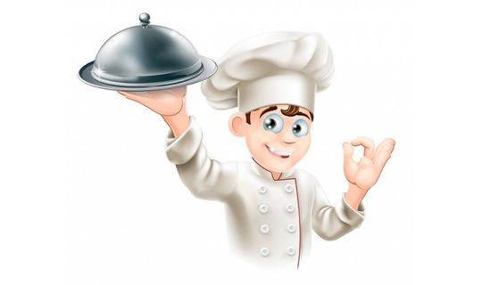 Recherche cuisinier b n vole aulnaycap for Recherche cuisinier