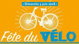 Resultado de imagem para 3 juin 2018 journée du vélo