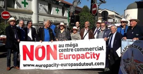 europasdutout_A